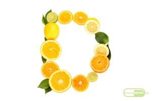 dest-fakti-sto-ne-ste-gi-znaele-za-vitaminot-d-1