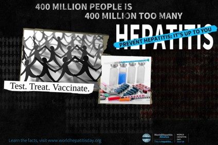 dvaesetiosmi-juli-svetski-den-na-hepatitisot_mala