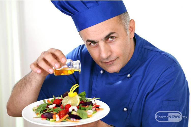 gastritis-prevencija-zdrava-svest