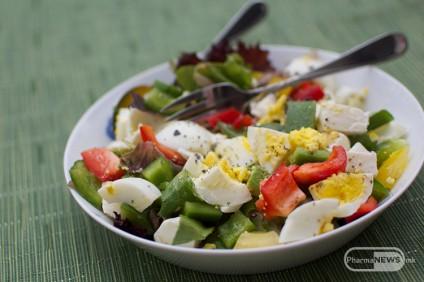 jajca-vo-salata-za-podobra-apsorpcija-na-hranlivite-materii