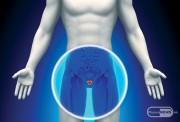 medicinski-tretman-kaj-pacienti-so-simptomi-na-bhp-blagoja-zdravev