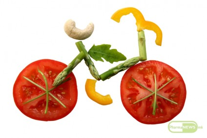 tri-raboti-za-koi-nutricionistite-se-soglasuvaat