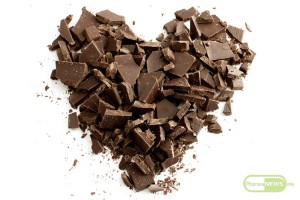 cokoladoto-e-dobro-za-vaseto-srce_2