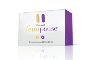 femipause