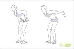 kako-lesno-da-se-oslobodite-od-gravitaciskite-muskuli_2