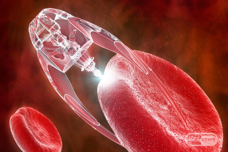 nanotehnologija-za-pobrzo-spravuvanje-so-zgrutcuvanjata-vo-krvta