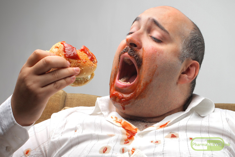 nedostatok-na-odreden-hormon-vo-mozokot-moze-da-dovede-do-prekumerno-jadenje