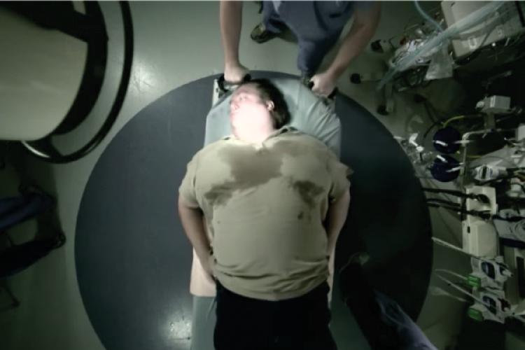promenete-go-nacinot-na-koj-gledate-na-zdravata-ishrana-video