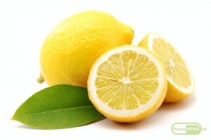 se-sto-ne-ste-znaele-za-limonot