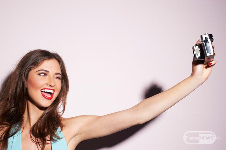 selfie-kako-kulturen-fenomen