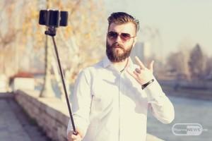 selfie-kako-kulturen-fenomen_1