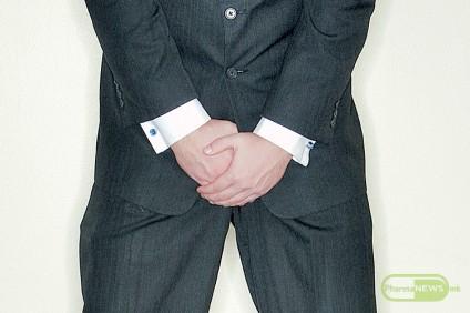 simptomi-i-dijagnostika-na-urinarna-inkontinencija