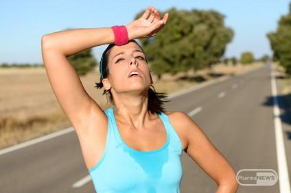 simptomi-i-prevencija-na toploten-udar