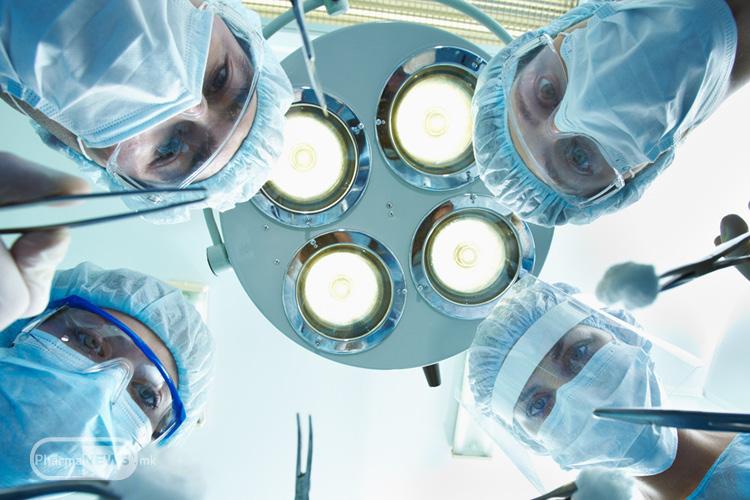 slusanjeto-muzika-go-zabrzuva-zakrepnuvanjeto-posle-operacija