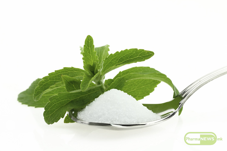 stevia-slatkata-bilka-ima-gorka-vistina_1