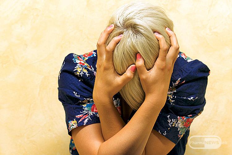 terapiski-nasoki-vo-bipolarna-depresija-saso-pirganoski