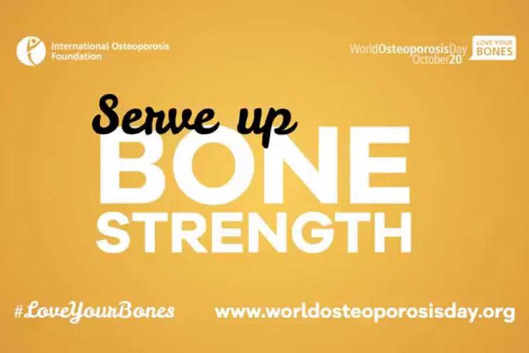 20-oktomvri-svetski-den-na-osteoporozata