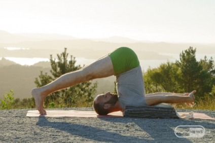 kako-jogata-moze-da-vi-pomogne-so-artritisot