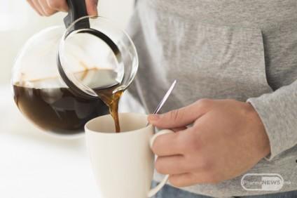 kazete-mu-zbogum-na-utrinskoto-kafe