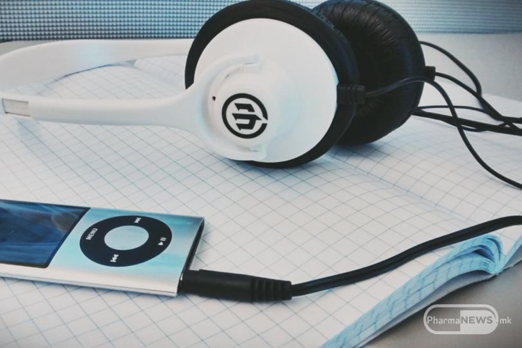 muzikata-e-lek-za-operiranite-pacienti