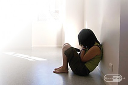 psihoterapijata-i-psihosocijalnite-metodi-lekuvaat-depresivni-sostojbi