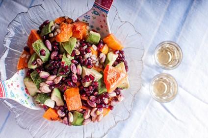 salata-od-jacmen-tikva-i-avokado