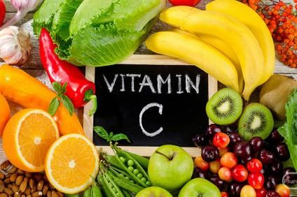 doziranje-i-izvori-na-vitamin-c_image