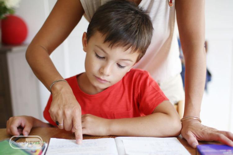 ednostaven-metod-za-posrekno-detstvo