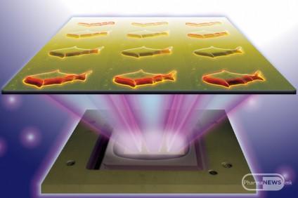 mikro-roboti-vo-forma-na-riba-ke-detektiraat-toksini-i-ke-prenesuvaat-lekovi