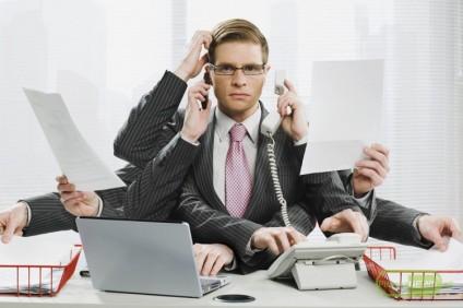 multitaskingot-e-zabluda