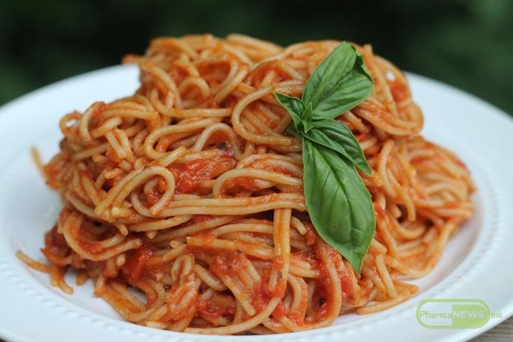 pogolema-cinija-znaci-poveke-kalorii