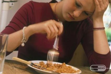 poremetuvanje-vo-ishranata-kaj-tinejdzeri