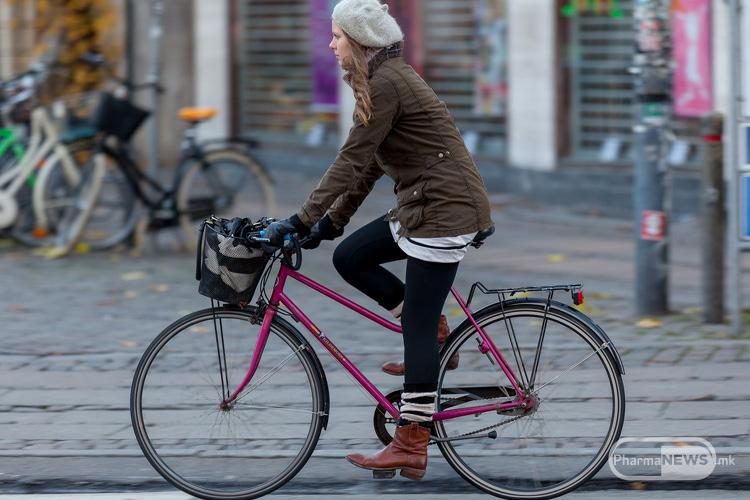 prednosti-od-vozenje-velosiped-vo-zima