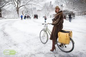 prednosti-od-vozenje-velosiped-vo-zima_1