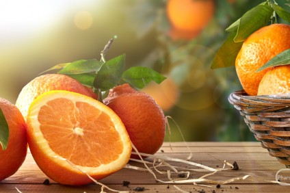 pridobivki-od-vitamin-c_image