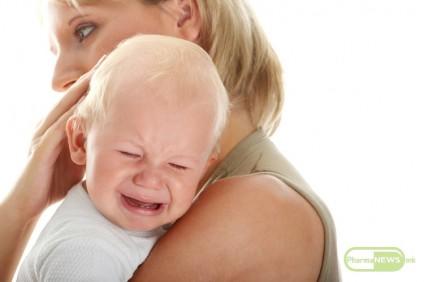 sindrom-na-treseno-bebe