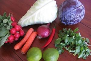 sveza-meksikanska-salata-1