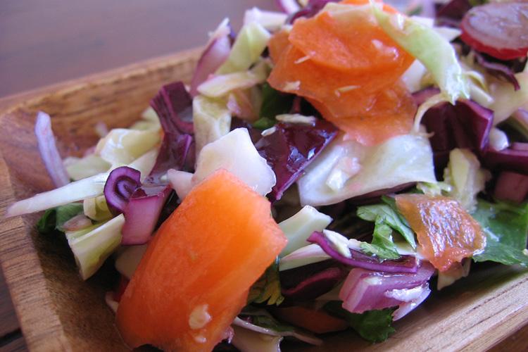 sveza-meksikanska-salata