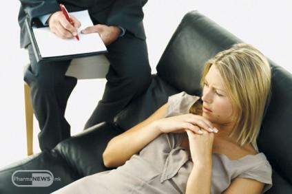 zborot-e-terapija-koja-lekuva-mnogu-bolesti