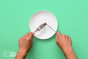 znaci-i-simptomi-deka-tinejdzerot-pati-od-narusuvanje-vo-ishranata_1