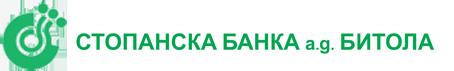 Stopanska-Banka-Bitola_Logo
