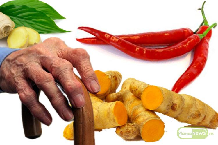 artritisot-i-ishranata-image-1
