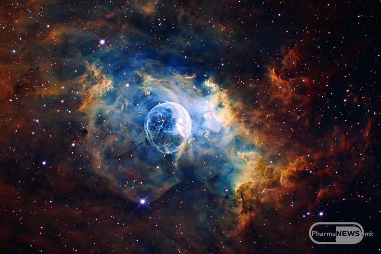 horoskop-52-nedela
