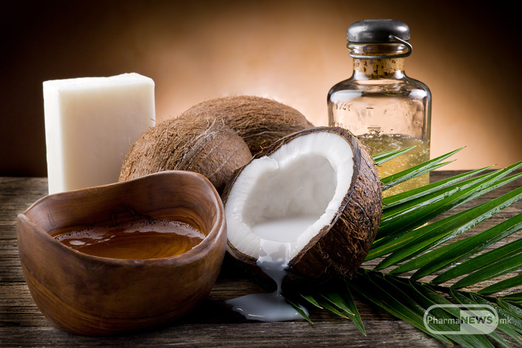 mozna-nova-zdravstvena-pridobivka-od-kokosovoto-maslo