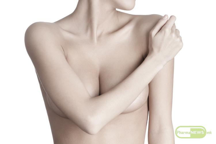 podgotvete-se-za-rekonstrukcija-na-dojka-po-mastektomijata
