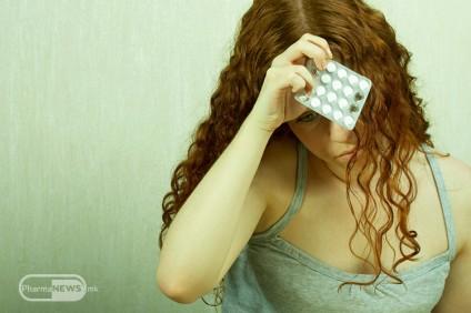 se-sto-treba-da-znaete-za-antidepresivite