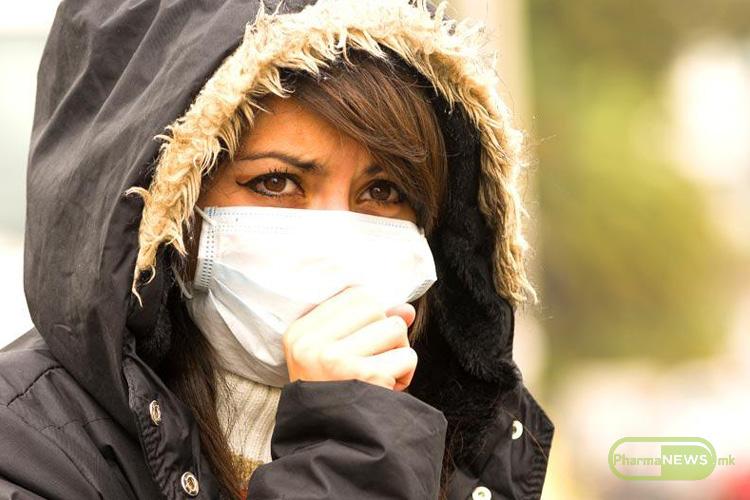zagadeniot-vozduh-rizik-faktor-za-pojava-na-hronicen-sinuzit