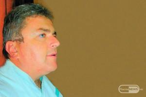 intervju-so-dimitar-strovjanoski-specijalist-urolog_image2