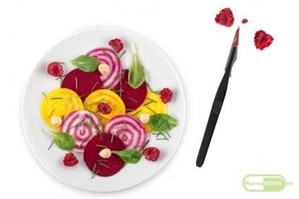 kulinarstvoto-e-zadolzitelen-predmet-za-amerikanskite-studenti-po-medicina_image