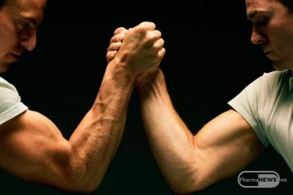 najbrz-nacin-za-podignuvanje-na-testosteronot_image1